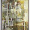 Painting 32a-Encounters-Kym Morris