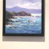 coast frame