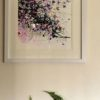 Painting 132a-The Fairy Garden-Diana Garth